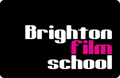 Brighton_Film_School_-_small