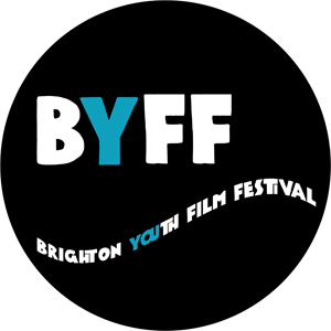 Brighton_Youth_Film_Festival