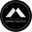 Contrast_Collective