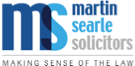 Martin_Searle_Solicitors