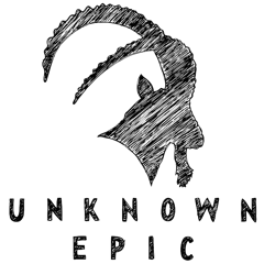 Unknown_Epic