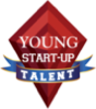 Young_Start-Up_talent