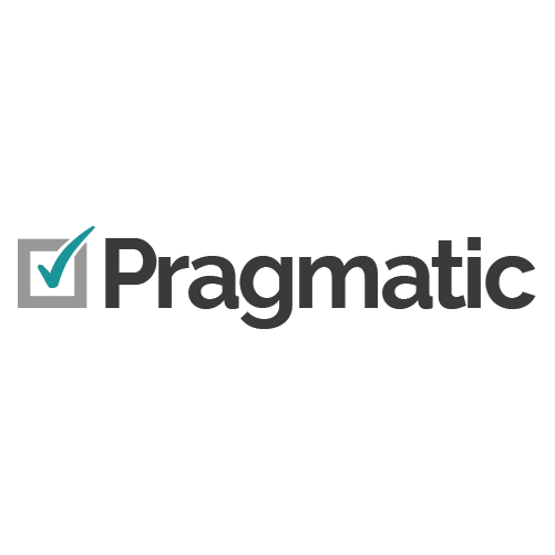 pragmatic-logo-square