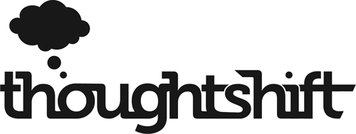 thoughtshift_logo_black_opn_white_300_dpi_500_x_189