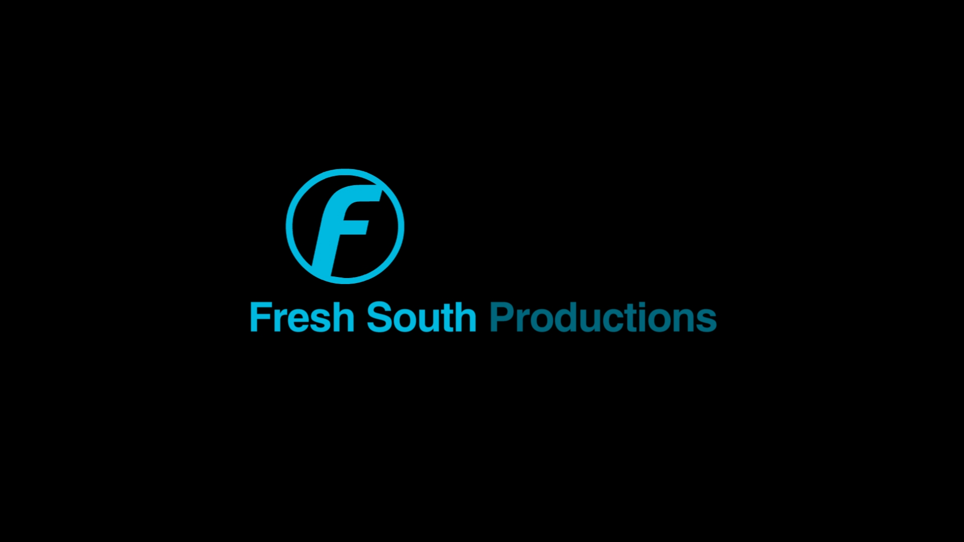 Fresh South Logo