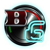 Bored Gamers logo