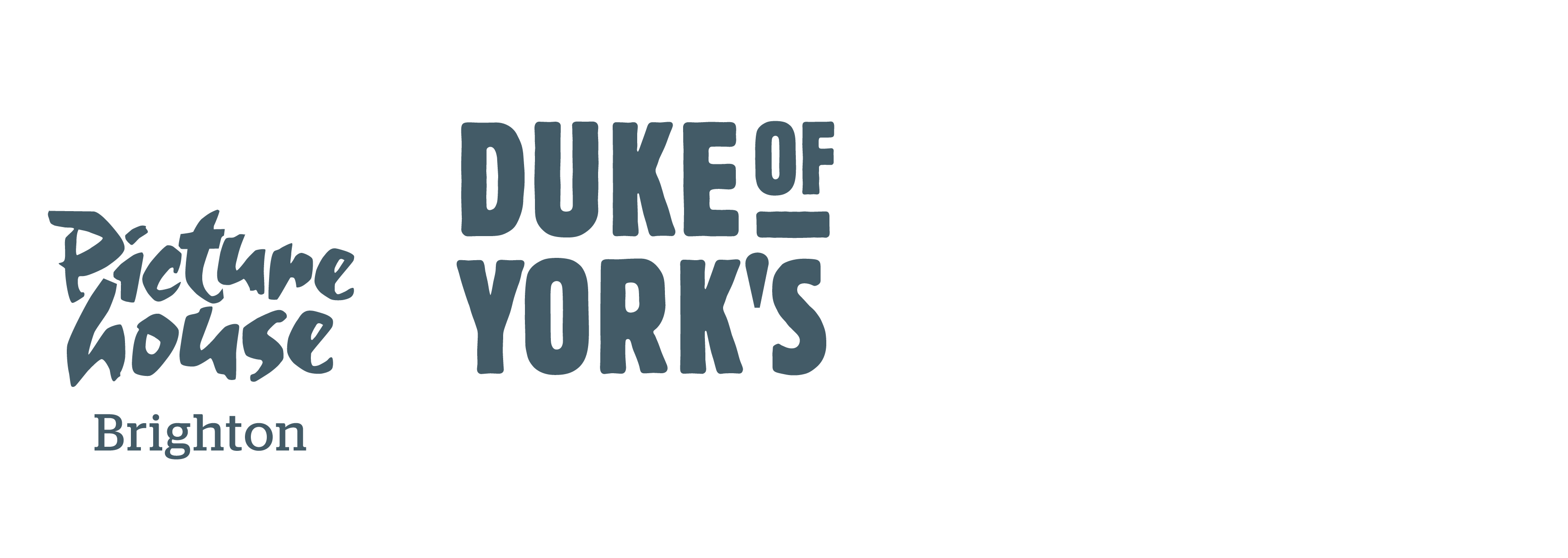 Duke of Yorks logo