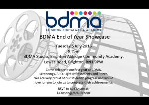 BDMA Showcase Invitation new edit (3)