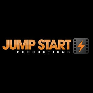 Jump Start Productions