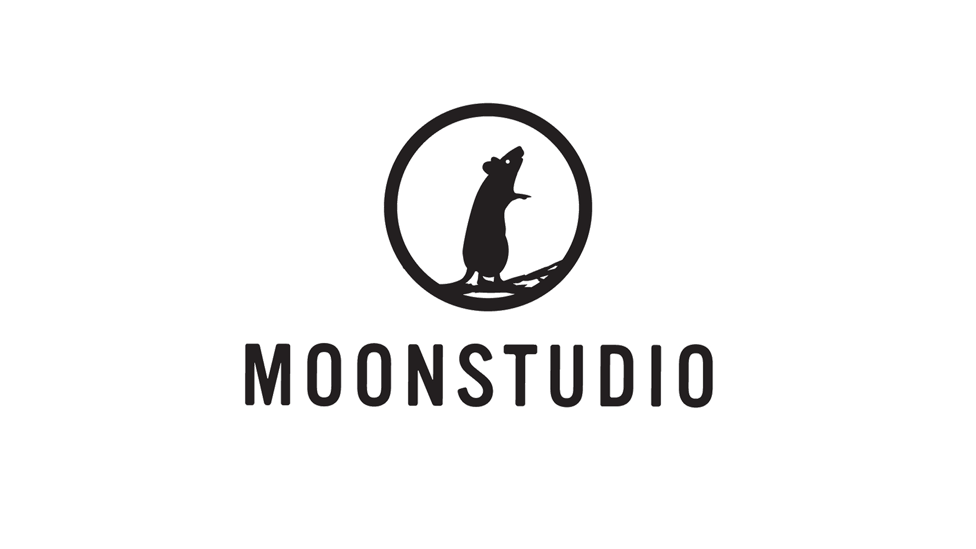Moon Studio Logo