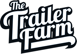 Trailer Farm Logo